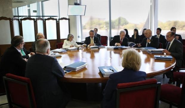 Conselho do Ministério Público desiste do aumento de 16% para procuradores