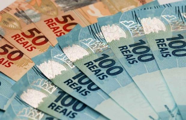 Meirelles diz que rombo do rombo 'não chega a R$ 165 bilhões'